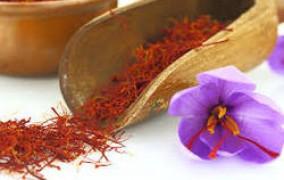 بازار زعفران در ابهام به سر می برد / پیش بینی تولید ۵۰۰ تن زعفران