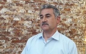 هرات مرکز اصلی کشت زعفران در افغانستان