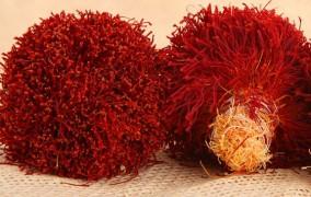 ارز آوری ۳۵۰ میلیون دلاری صادرات زعفران