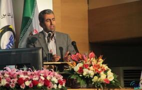 معامله 15 هزار میلیارد تومان زعفران در قرار داد آتی بورس